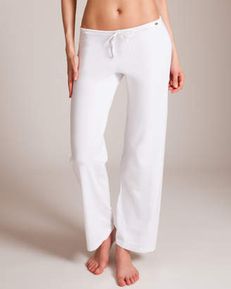 La Perla New Project Long Pant