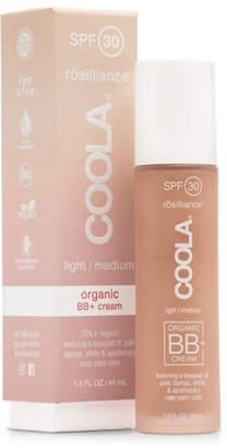 Coola Rosilliance BB+ Cream