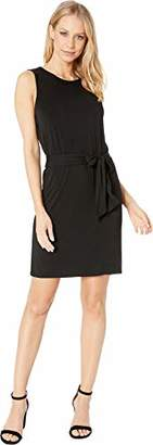 BB Dakota Womens Because The Night Rayon Spandex Dress