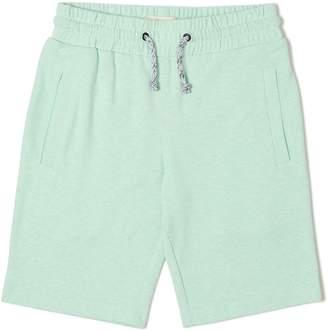 Z.A.K. Brand Ranger Knit Shorts