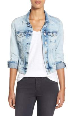 Mavi Jeans 'Samantha' Denim Jacket