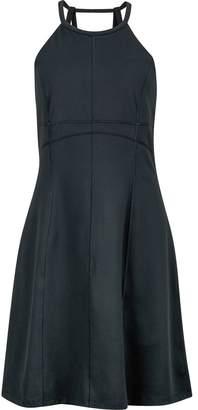 Marmot Genevieve Dress - Women's