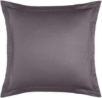 Hotel Collection Luxury 800 TC Egyptian Cotton Square Pillowcase