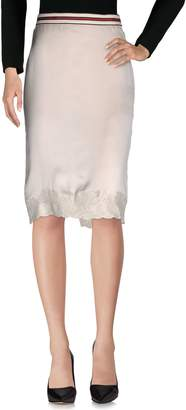 Coast Weber & Ahaus Knee length skirts