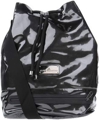adidas by Stella McCartney Cross-body bags - Item 45353578OE
