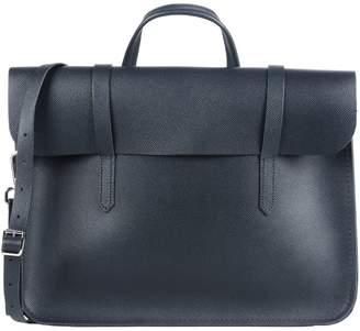 The Cambridge Satchel Company Handbags - Item 45346193DG