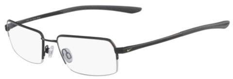 Eyeglasses NIKE 4284 003 BLACK ANTHRACITE