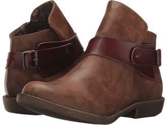 Blowfish Adah Women's Pull-on Boots