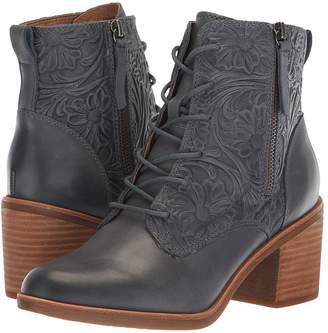 Sofft Sondra Women's Lace-up Boots