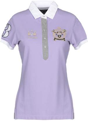 Galvanni Polo shirts - Item 12244733CR