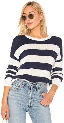 Rails Marin Sweater