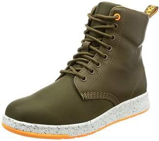 Think! Kong_383911, Desert Boots Homme, (62 Oliv 62 Oliv), 45 EU