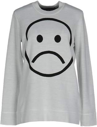 Marc by Marc Jacobs Sweaters - Item 39739921TV