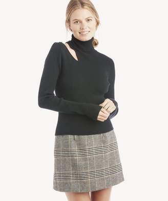 Sole Society Vivi Sweater