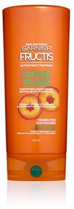Garnier Fructis Damage Eraser Conditioner