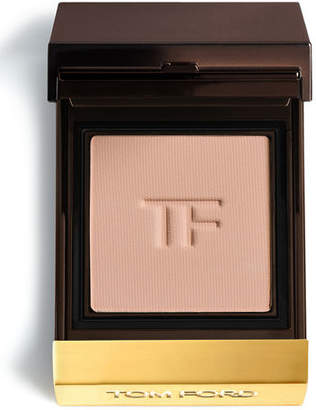 Tom Ford Private Shadow - Ultrasuede Finish