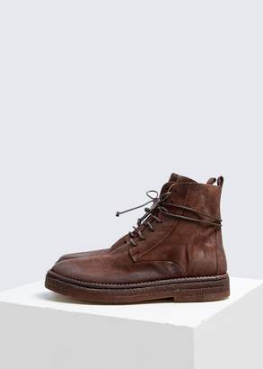 Marsèll Parapa Lace-Up Boot