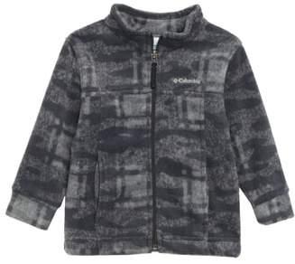 Columbia Zing III Fleece Jacket
