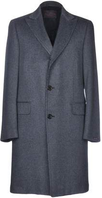 Ballantyne Coats