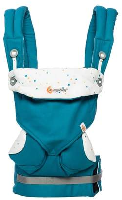 ERGObaby '360' Baby Carrier