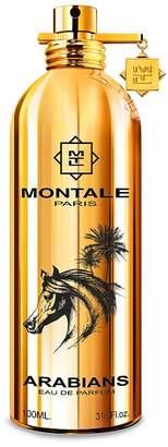 Montale Arabians Eau de Parfum