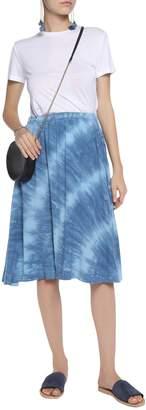 Kain Label Knee length skirts