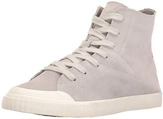 Tretorn Women's MARLEYHI2 Sneaker