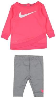 Nike Sets - Item 34856473BF