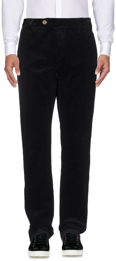 BarbourBARBOUR Casual pants