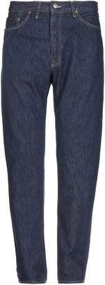 Levi's Denim pants - Item 42734291NC
