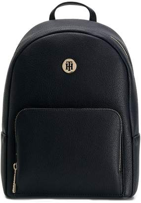 Tommy Hilfiger The Core small backpack