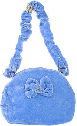 Miss Blumarine Handbags - Item 45309033