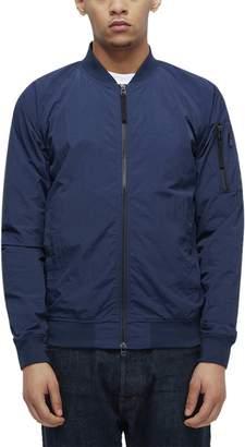 Penfield Okenfield Jacket - Men's