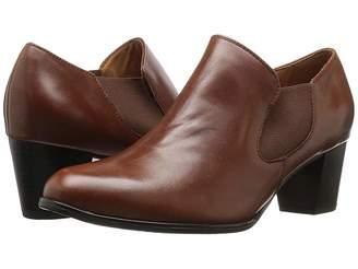 ara Marielle Women's Shoes