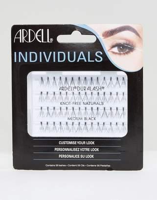 Ardell Individual Lash Medium