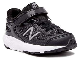New Balance 519 Running Sneaker (Baby & Toddler) - Multiple Widths Available