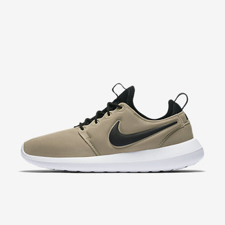 Nike Roshe Two Women's Shoe $90 thestylecure.com