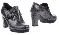 Zamagni Shoe boots