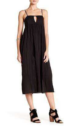 Billabong Drop It Dress