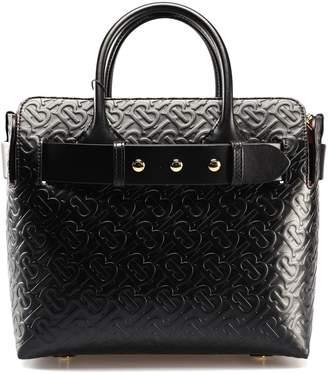 8b45cd1e8eb Black Studded Purse - ShopStyle