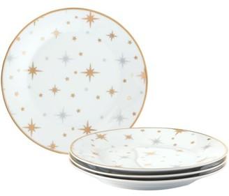 white appetizer plates shopstyle rh shopstyle com