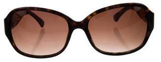 MICHAEL Michael Kors Collette Tinted Sunglasses