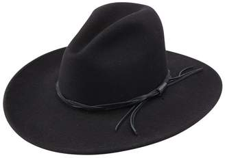 Stetson Gus - Soft Wool Cowboy Hat