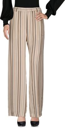 .Tessa Casual pants - Item 13072059AD