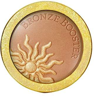Physicians Formula Bronze Booster 2-in-1 Bronzer and Highlighter