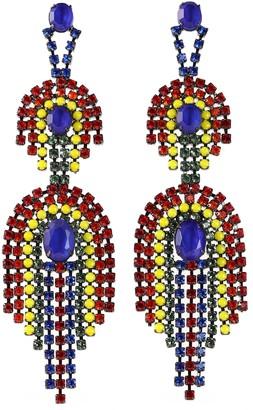 Elizabeth Cole Earrings - Item 50225952KM