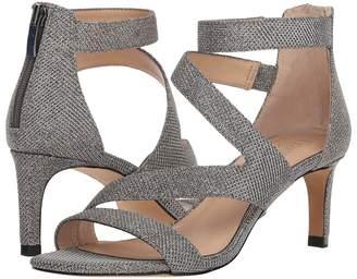 Franco Sarto Celia Women's Shoes