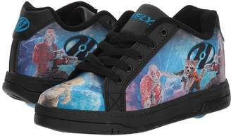 Heelys Split Guardians of the Galaxy Kid's Shoes