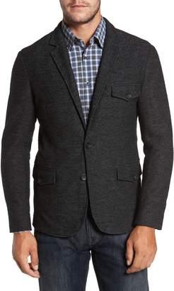 Robert Barakett Gramercy Knit Sport Coat
