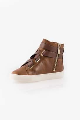 AERIN Bailee Sneakers